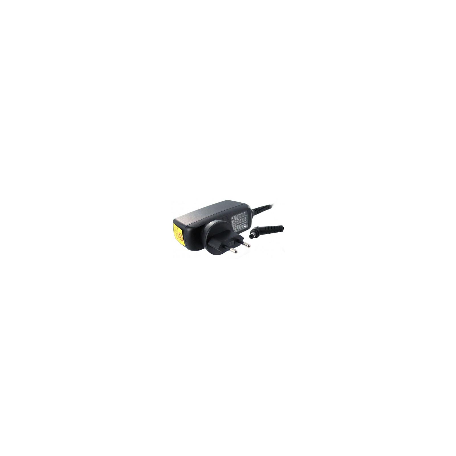 Acer Original Netzteil Iconia Tab W500 40W