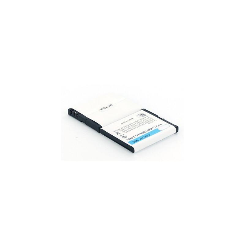 AGI Akku Nokia BL-5F 950mAh