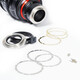 XEEN Mount Kit Canon EF 16mm