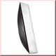 walimex pro Softbox OL 30x120cm Visatec
