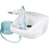 Medisana IN500 Inhalator