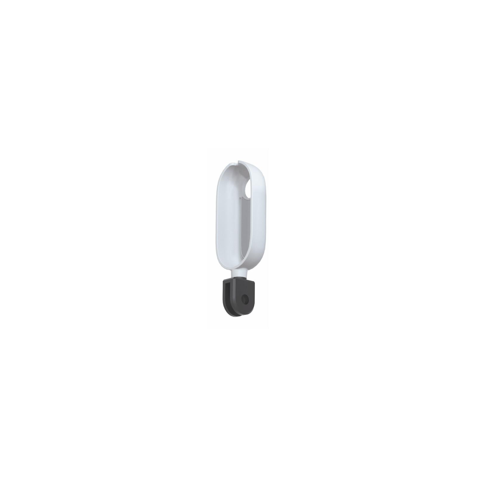 Insta Go 2 Mount Adapter Bundle