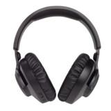 JBL Quantum 350 Over-Ear-Gaming-Headset schwarz