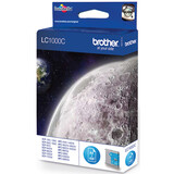 Brother LC-1000 Tinte