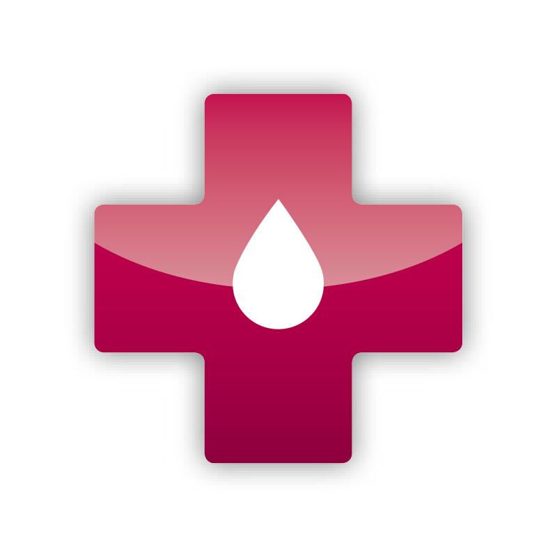 Medisana Medi Touch 2 50 Blutzuckerteststreifen