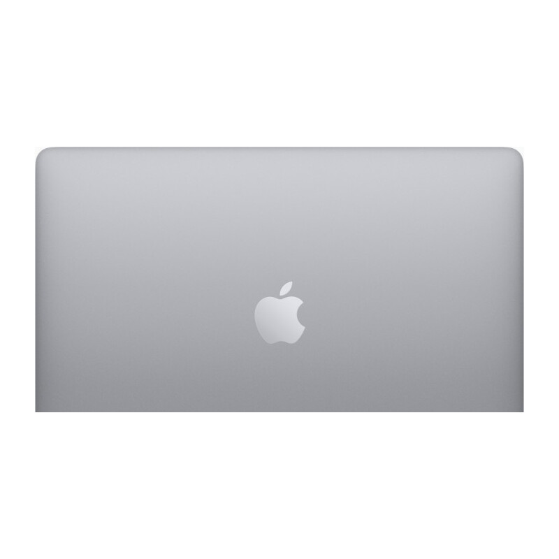 App MacBook Air 13'' M1/16GB/2TB space grey