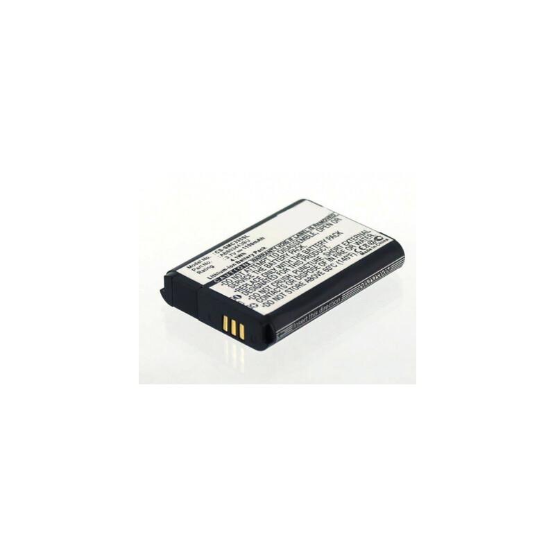 AGI Akku Samsung GT-C3350 1.100mAh