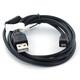 AGI 33815 USB-Datenkabel Nikon S9500