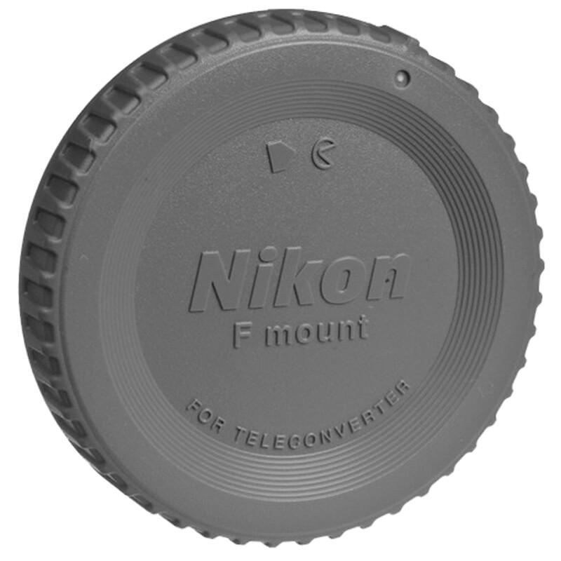 Nikon BF-3B Frontkappe