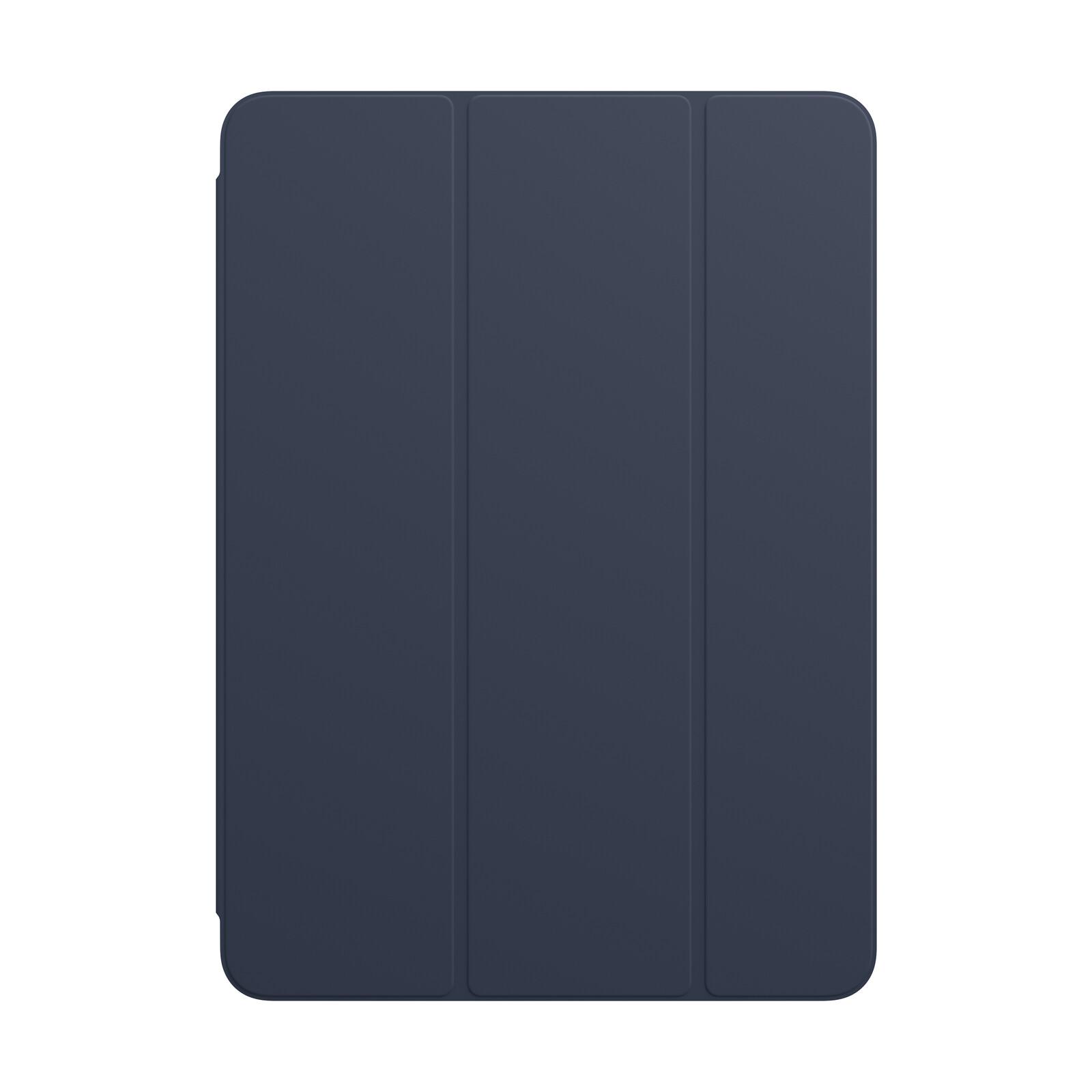 """Apple iPad Pro 11"""" 3. Gen. Smart Folio dunkelmarine"""