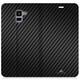 Hama Book Tasche Flex Carbon Samsung Galaxy J6 2018