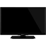 NABO 22 LV4110 HD 22 Zoll LED TV
