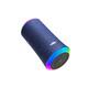 Anker Flare II blue