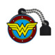 Emtec USB2.0 Collector DC WonderWoman 16GB