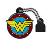 Emtec USB2.0 Collector DC WonderWoman 16GB