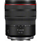 Canon AIP2 RF 14-35/4,0 L IS USM + UV Filter