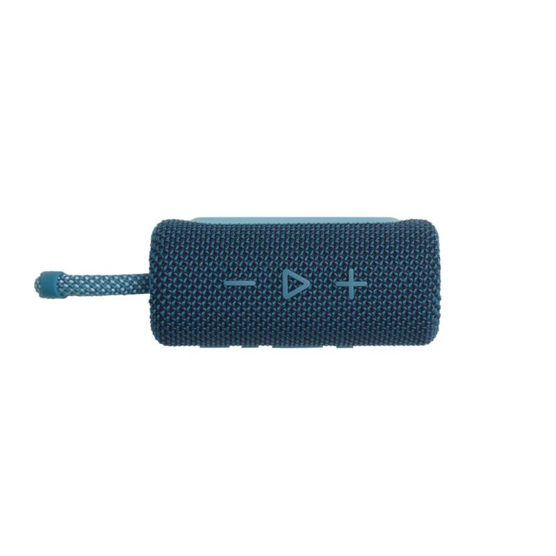 JBL Go3 Bluetooth Lautsprecher Blau