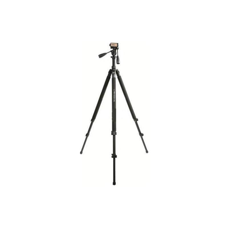 Dörr 372755 Pro Black 3 XL Stativ
