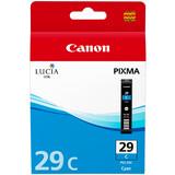 Canon PGI-29 Tinte