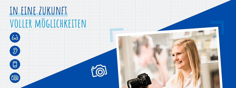 Web_2021_09_ALL_Karriere_Foto_Multimedia_Kaufmann_Lehre_IP