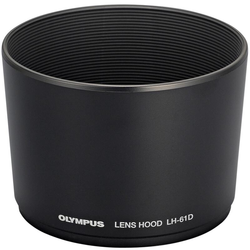 Olympus LH-61D Gegenlichtblende