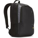 """CaseLogic VNB217 17"""" Backpack"""