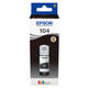 Epson T00P104 Tinte Black 65ml