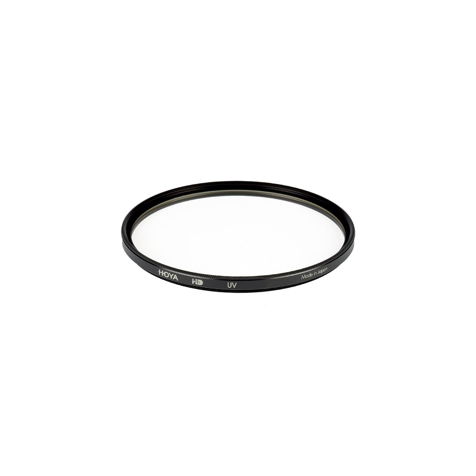 Hoya UV HD 72mm  Slim