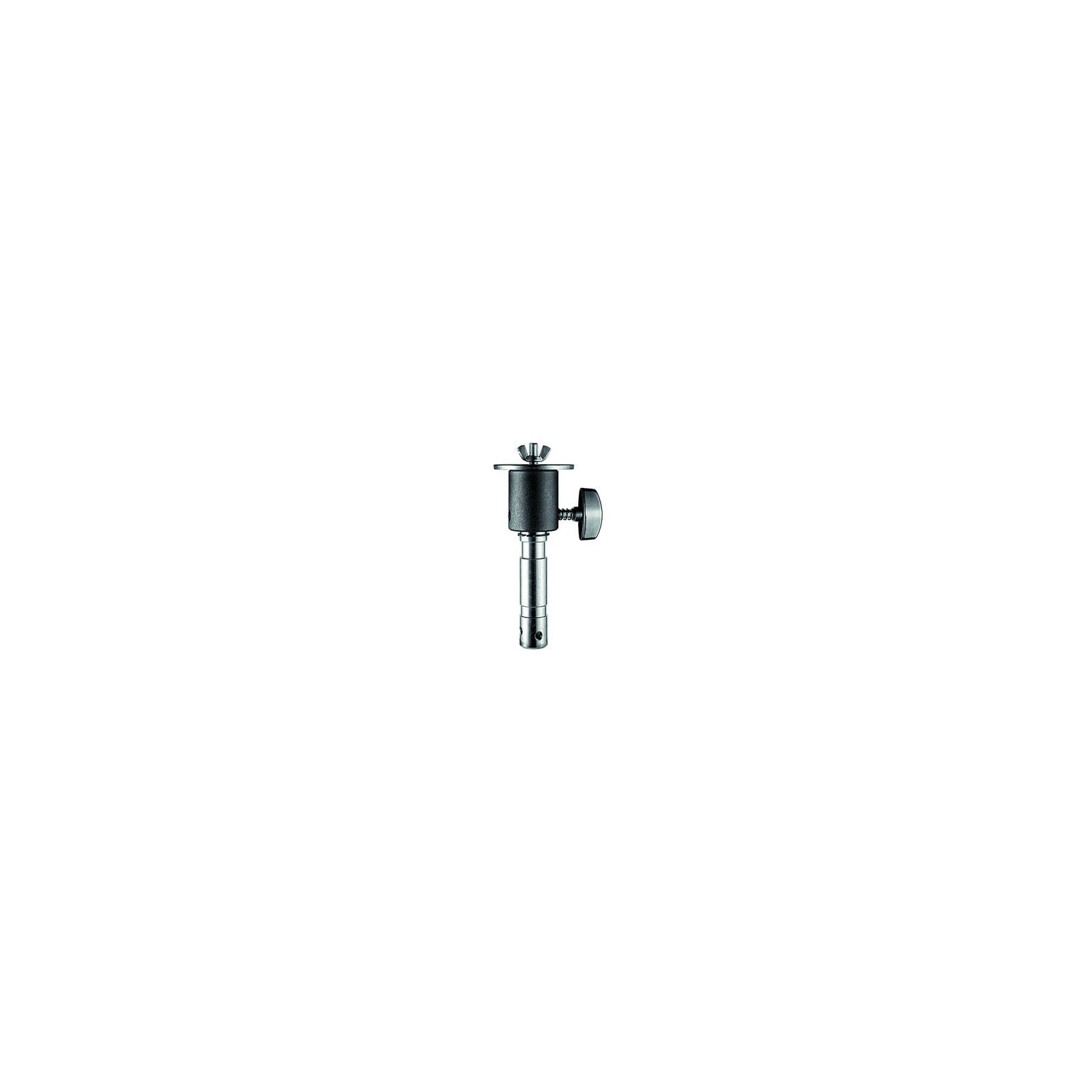Manfrotto 616-12 Zapfen 28mm