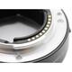 Kenko 10/16 DG Zwischenring Set Sony Alpha E-Mount