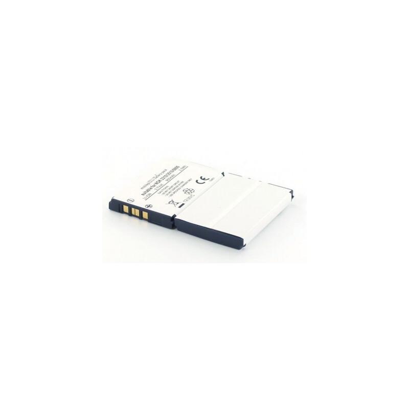AGI Akku Nokia BLC-1 900mAh