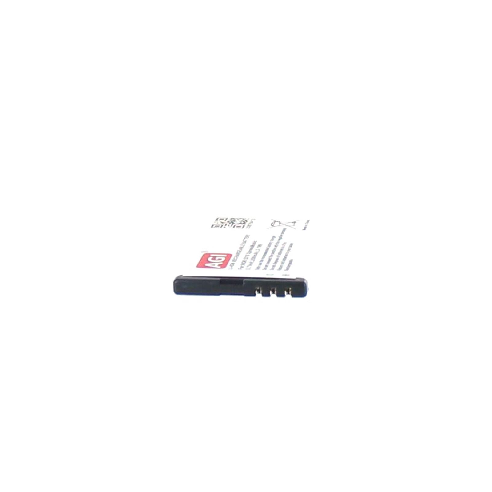 AGI Akku Nokia 2720A-2 600mAh