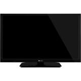 """Nabo 24"""" LA4810 Smart LEDTV"""