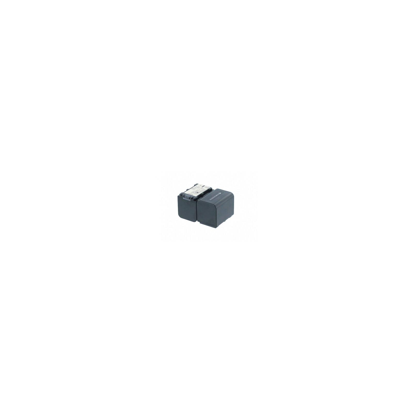AGI 89448 Akku Sony DCR-HC51E