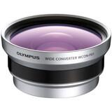 Olympus WCON-P01 Wide Konverter