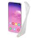 Hama Back Cover Crystal Samsung Galaxy S10
