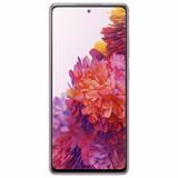 Samsung Galaxy S20 FE DS 128GB