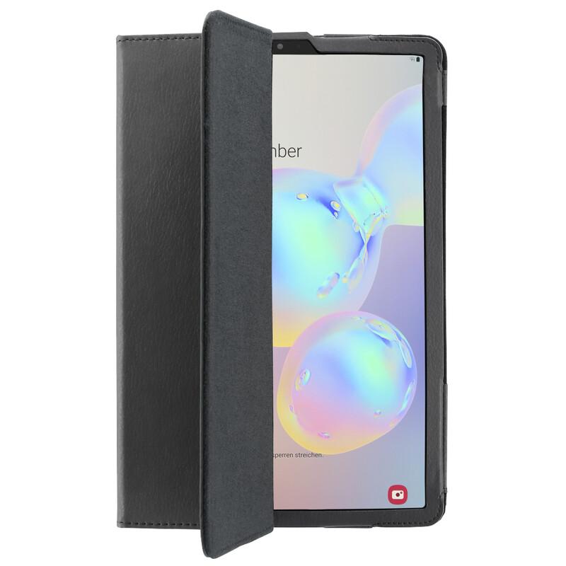 """Hama Tablet Case """"Bend"""" Samsung Galaxy S7 11''"""