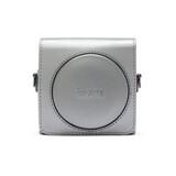 Fujifilm Instax SQ 6 Case Graphite Gray