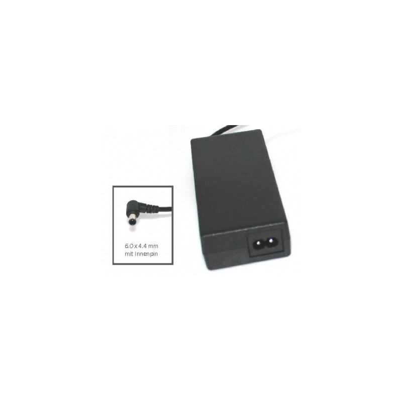 AGI 86113 Netzteil Sony Vaio VGP-AC19V36