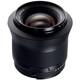 Zeiss Milvus 35/2,0 ZE Canon + UV Filter