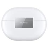Huawei Freebuds Pro weiß
