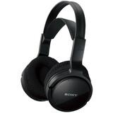 Sony MDR-RF811RK Funkkopfhörer