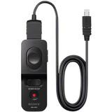Sony RMV-PR1 Fernbedienung