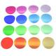 GODOX V-11T Farbtemperatur Filter