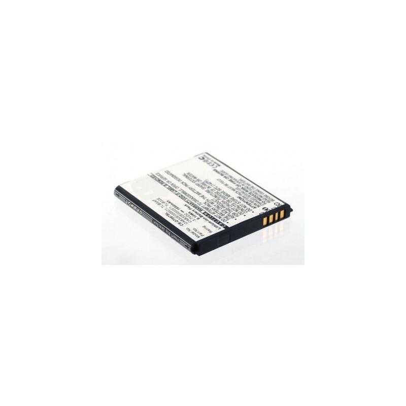 AGI Akku Alcatel OT-997 1.650mAh