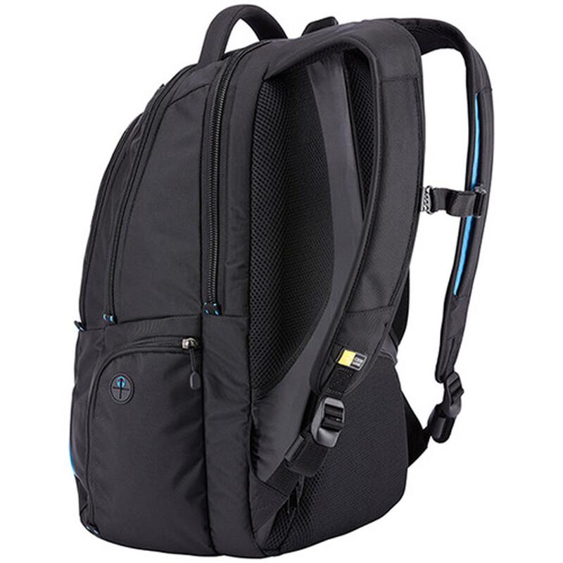 "CaseLogic Prof. Sport 15,6"" Backpack 15,6"