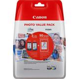 Canon PG 545 XL