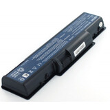AGI Akku Acer AS07A51 4.400mAh