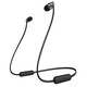 Sony WI-C310B BT In Ear schwarz